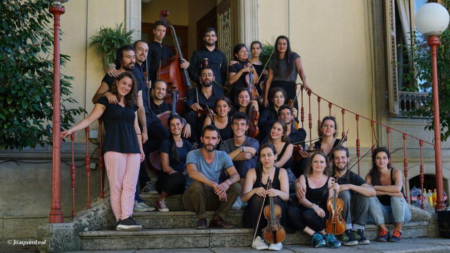 Artes no Camiño (Sarria) 2016