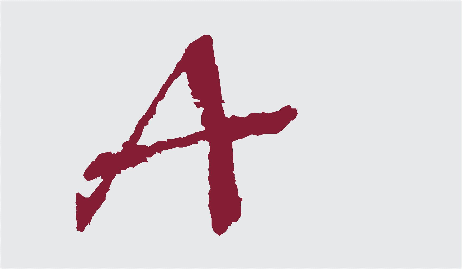 ArsactuS
