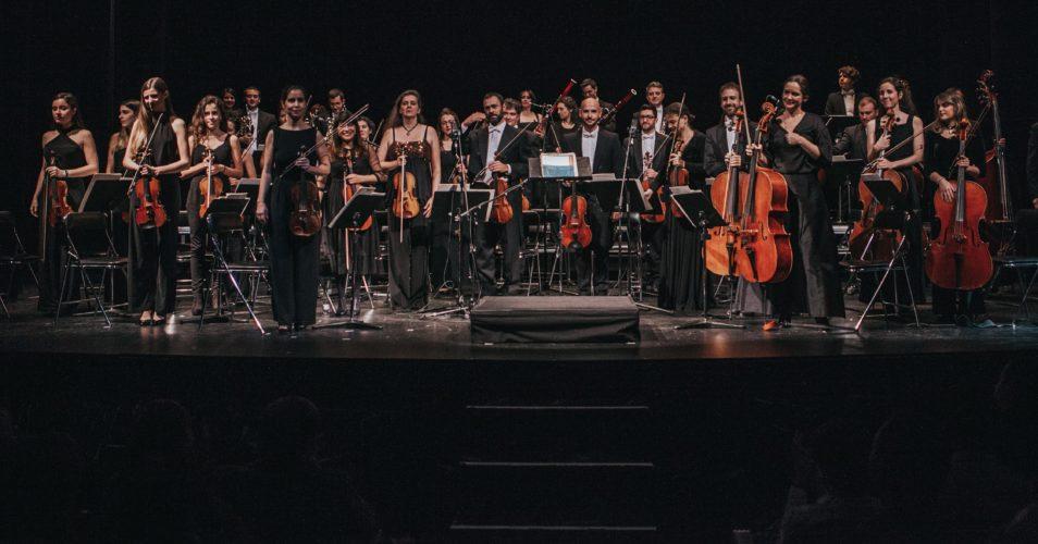 Teatro Español (Madrid) 2017