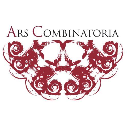 Ars Combinatoria Logo