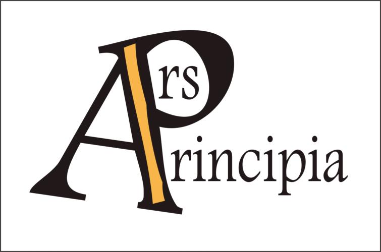 Ars Principia Logo