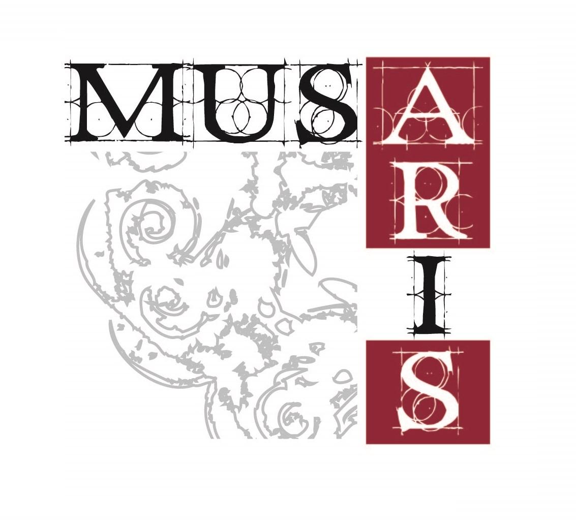 Musaris