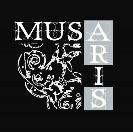 Musaris Logo